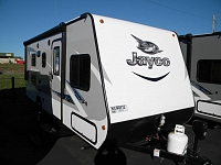 NEW 2017 JAYCO JAY FEATHER JAY FEATHER