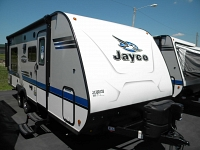 NEW 2018 JAYCO JAY FEATHER J3 X213