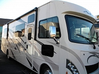 NEW 2018 THOR MOTOR COACH 27.2 ACE