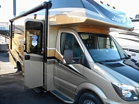 NEW 2018 JAYCO YL 24L MELBOURNE