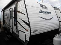 NEW 2018 JAYCO 7N 224 BH SLX JAY FLIGHT