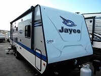 2018 JAYCO JAY FEATHER 23RD