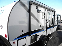 NEW 2018 JAYCO 3F 16MRB HUMMINGBIRD