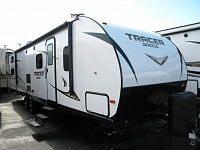 NEW 2018 FOREST RIVER 31 BHD TRACER BREEZE