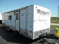 2011 PLAYMOR MOTORSPORT 826