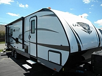 2017 HIGHLAND RIDGE OPEN RANGE ULTRA LITE 2710RL