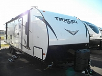 2019 FOREST RIVER TRACER BREEZE 31 BHD