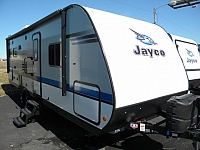 2019 JAYCO JAY FEATHER J6 24 RL