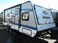 2019 JAYCO JAY FEATHER JB X23B