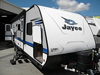 2020 JAYCO JAY FEATHER JF 27 BHB