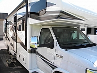 NEW 2018 JAYCO GREYHAWK MT 31DS