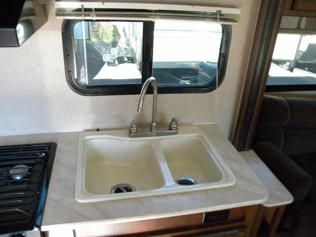 2015 JAYCO JAY FEATHER 22FQSW