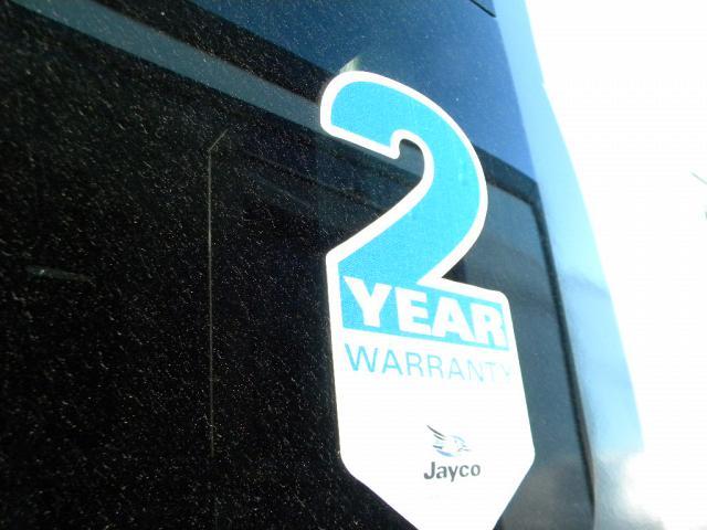 2019 JAYCO EAGLE WD 321 RSTS