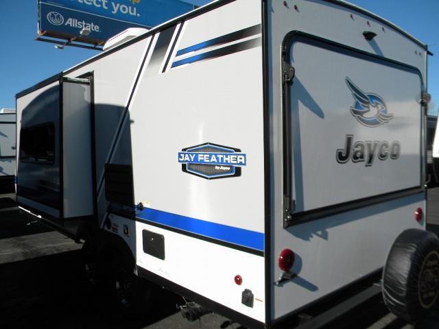 2019 JAYCO JAY FEATHER JB X23B