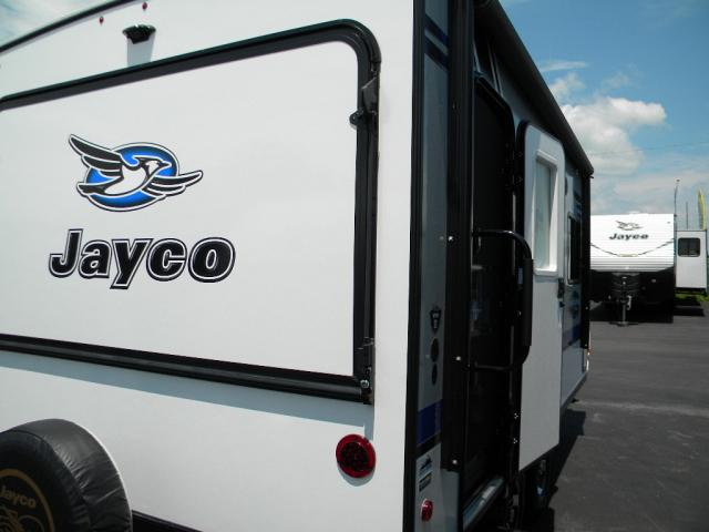 2019 JAYCO JAY FEATHER JH X19H