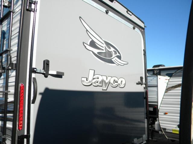 2019 JAYCO OCTANE V3 273