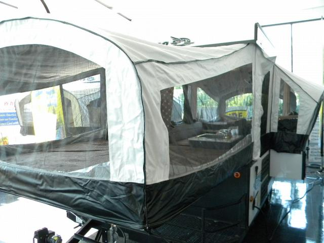 NEW 2018 JAYCO JAY SERIES 2S 12SC