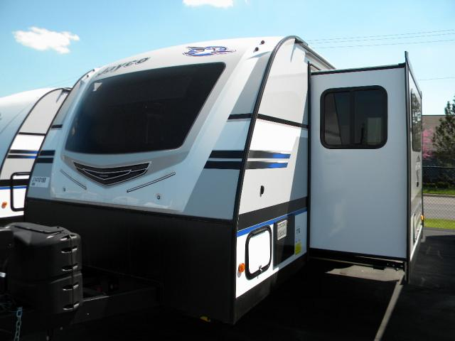 NEW 2018 JAYCO WHITEHAWK 41 25 FK