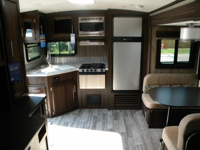 NEW 2018 JAYCO WHITEHAWK 4J 26 RK