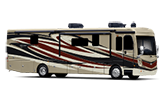 Motorhomes Kansas City
