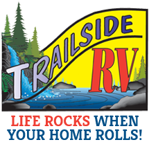 Trailside RV Kansas City