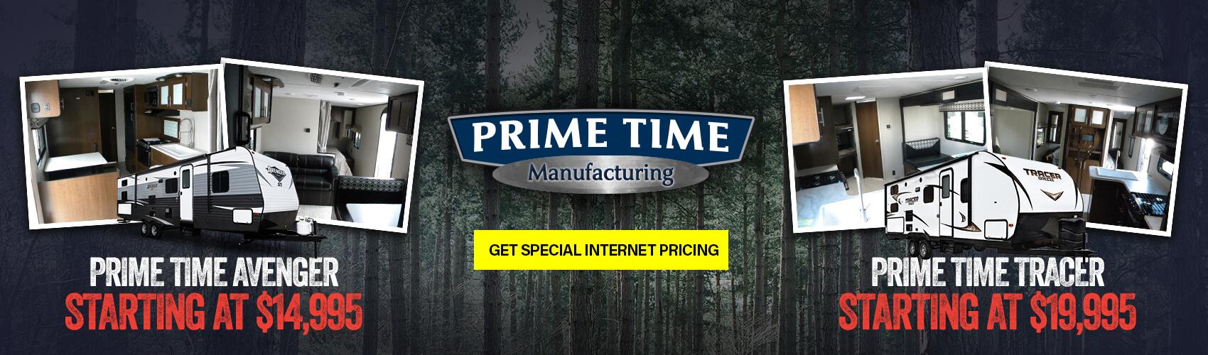 022019_Trailside_PrimeTime_WebBanner.jpg