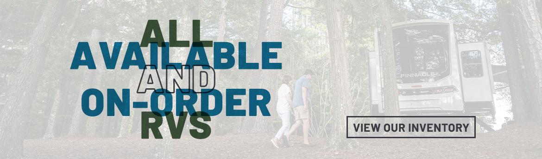 Trailside_Available_Banner_080921.jpg