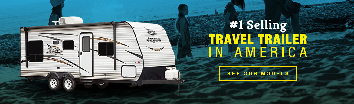 Trailside_No1SellingTrailerTrailer_HomepageBanner_May19.jpg
